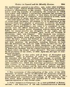 Anti Jacobin Review And Magazine, June 01, 1809, Page 93