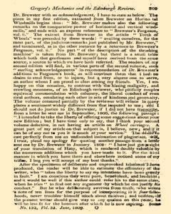 Anti Jacobin Review And Magazine, June 01, 1809, Page 97