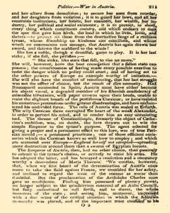 Anti Jacobin Review And Magazine, June 01, 1809, Page 99