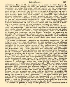 Anti Jacobin Review And Magazine, June 01, 1809, Page 105