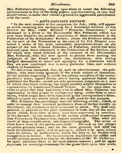 Anti Jacobin Review And Magazine, June 01, 1809, Page 111