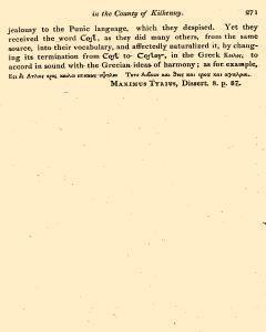 Archaeologia, May 01, 1776, Page 229
