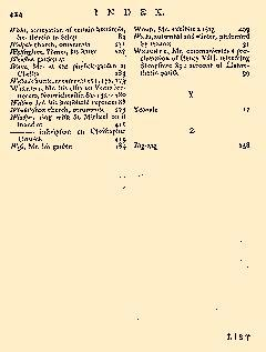 Archaeologia, December 11, 1776, Page 15