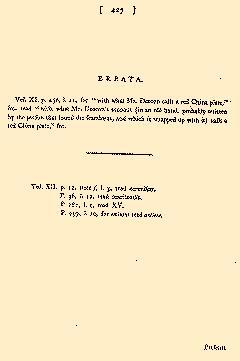 Archaeologia, December 11, 1776, Page 18
