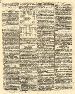 Argus, October 07, 1789, Page 2