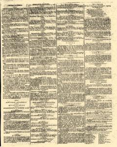 Argus, October 07, 1789, Page 3