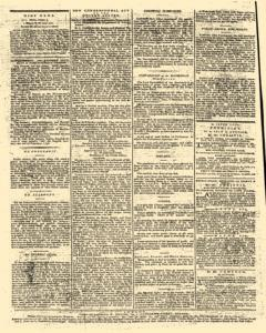 Argus, October 07, 1789, Page 4