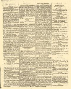 Argus, October 15, 1789, Page 3