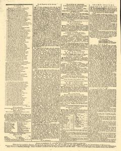 Argus, October 15, 1789, Page 4