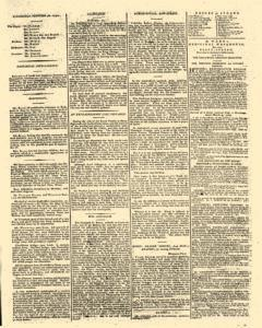 Argus, October 16, 1789, Page 3