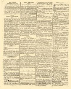 Argus, October 17, 1789, Page 2