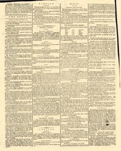 Argus, October 24, 1789, Page 2
