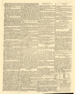 Argus, October 24, 1789, Page 3