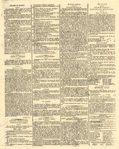 Argus, October 28, 1789, Page 3
