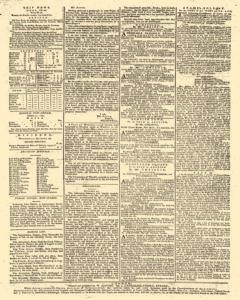 Argus, October 28, 1789, Page 4