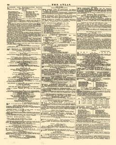 Atlas, February 03, 1838, Page 16