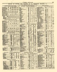 Atlas, February 03, 1838, Page 13
