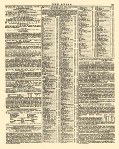 Atlas, February 03, 1838, Page 15