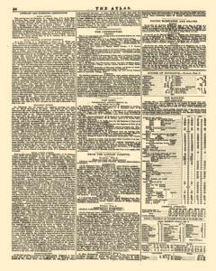 Atlas, February 10, 1838, Page 14