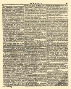Atlas, February 10, 1838, Page 11
