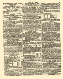 Atlas, February 10, 1838, Page 15