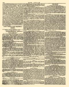 Atlas, February 24, 1838, Page 2