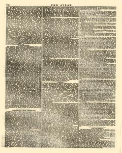 Atlas, February 24, 1838, Page 6