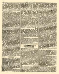 Atlas, February 24, 1838, Page 10
