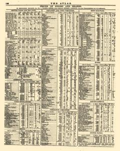 Atlas, February 24, 1838, Page 14