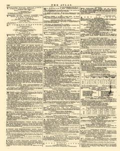 Atlas, February 24, 1838, Page 16