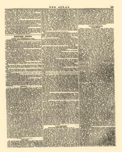 Atlas, February 24, 1838, Page 5