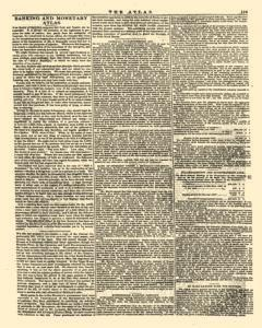 Atlas, February 24, 1838, Page 7