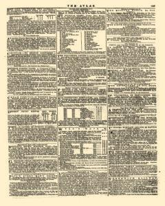 Atlas, February 24, 1838, Page 15
