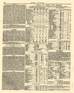 Atlas, March 03, 1838, Page 14