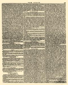 Atlas, March 17, 1838, Page 3