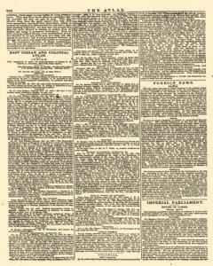 Atlas, April 07, 1838, Page 2