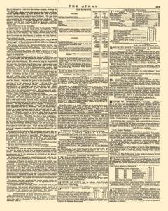 Atlas, April 07, 1838, Page 13
