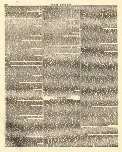 Atlas, August 11, 1838, Page 10