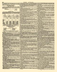 Atlas, August 11, 1838, Page 12