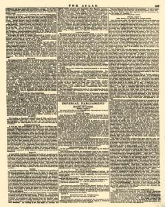 Atlas, August 11, 1838, Page 3