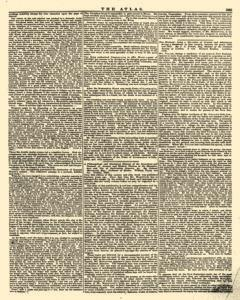 Atlas, August 11, 1838, Page 9