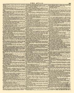 Atlas, August 11, 1838, Page 13