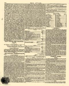 Atlas, August 18, 1838, Page 2