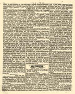 Atlas, August 18, 1838, Page 8