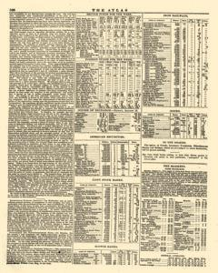 Atlas, August 18, 1838, Page 14