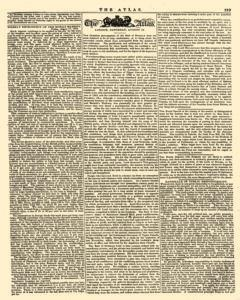 Atlas, August 18, 1838, Page 7