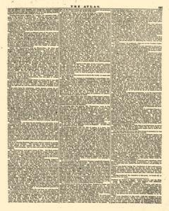 Atlas, August 18, 1838, Page 9
