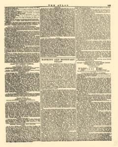 Atlas, August 18, 1838, Page 11