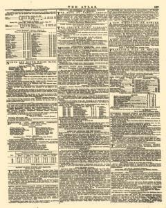 Atlas, August 18, 1838, Page 15