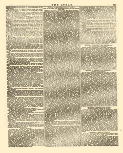 Atlas, August 25, 1838, Page 3